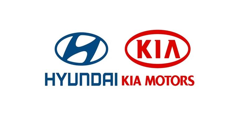 Hyundai - Kia inarrestabile ascesa