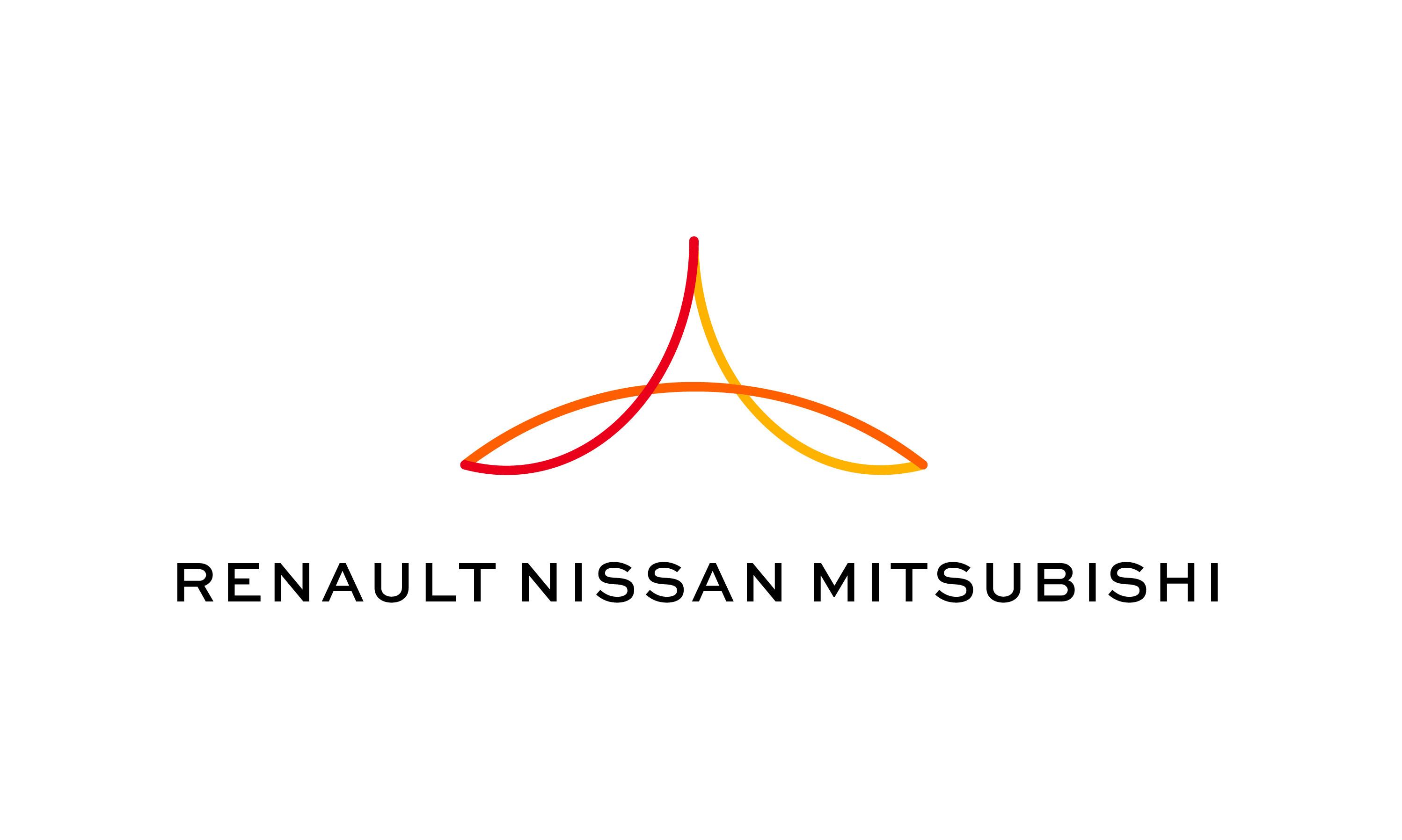 La corazzata franco nipponica Renault Nissan Mitsubishi