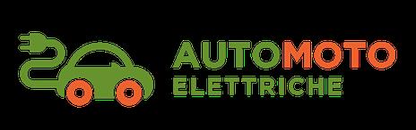 AutoMotoElettriche