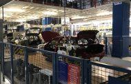 Maserati guiderà il gruppo FCA verso la zero emissioni