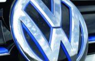 Le grandi manovre di Volkswagen