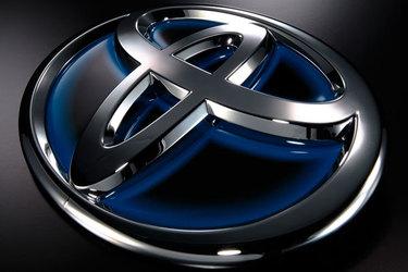 Toyota: una divisione aziendale dedicata alle auto elettriche EV