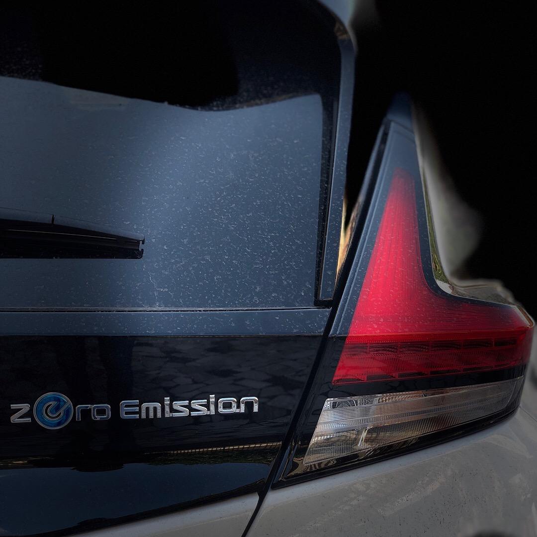 Ecobonus: perché acquistare l'auto elettrica