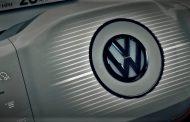 Con Volkswagen le auto elettriche saranno accessibili a tutti