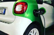 I buoni motivi per scegliere il car sharing