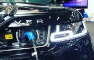 Italia fanalino di coda nell'acquisto delle auto elettriche, servono incentivi