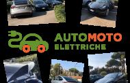 Ottime prospettive di crescita per le auto elettriche nei prossimi anni