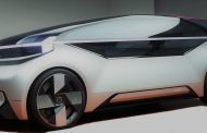 Volvo Cars e Luminar insieme per la guida autonoma