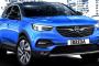 Annunciata la produzione di nuovi modelli da FCA AUTO