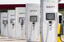Le auto Auto Elettriche che debutteranno nel 2019