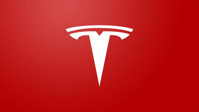 Gigafactory, Tesla arriva in Cina.