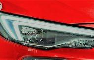 La vera auto elettrica del popolo? Opel Corsa