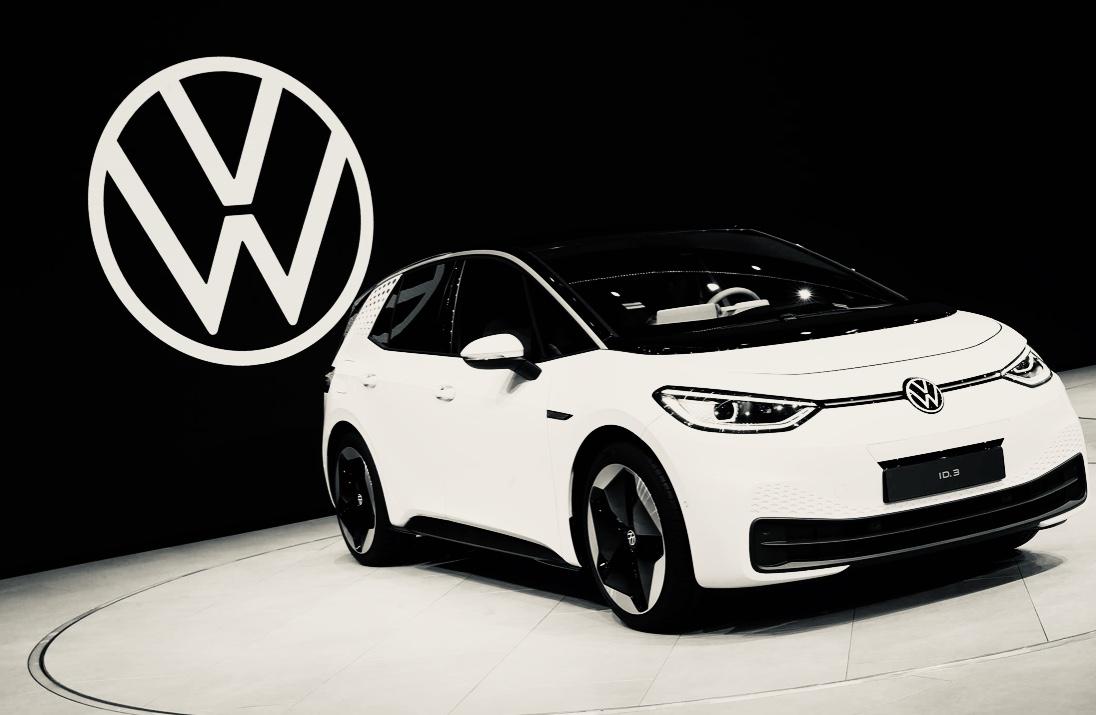 La rivoluzione in casa Volkswagen è appena iniziata: Volkswagen ID.3