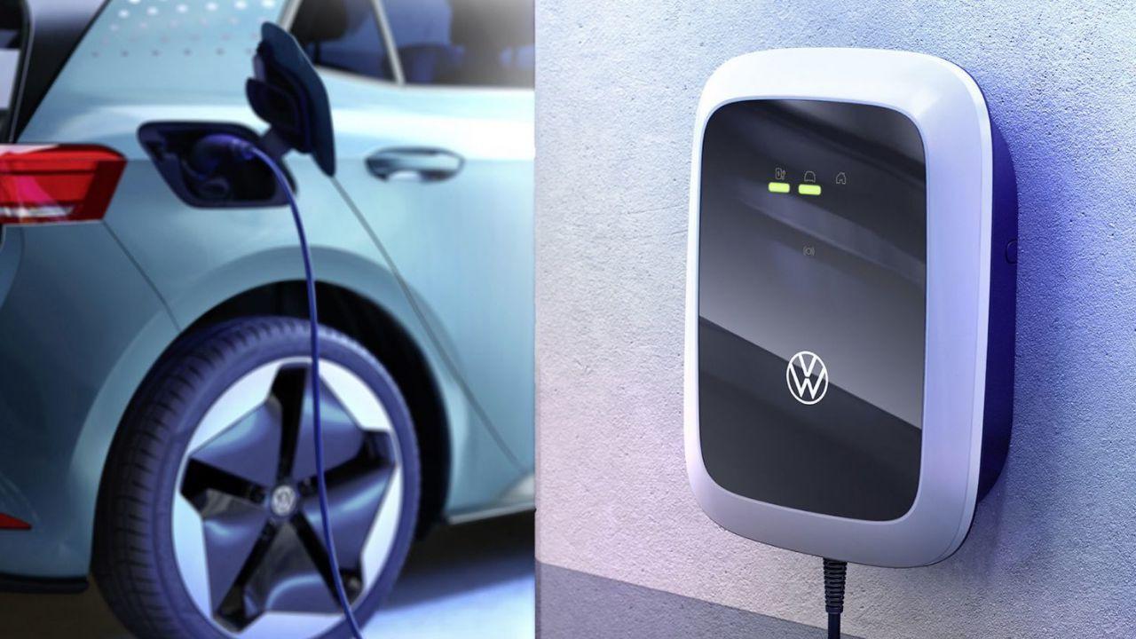La Germania sorpassa la Norvegia nelle vendite di auto elettriche