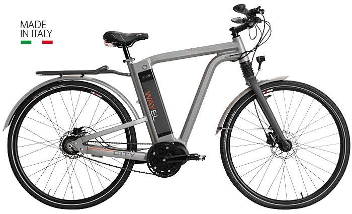 E-bike: notizie, curiosità e consigli.