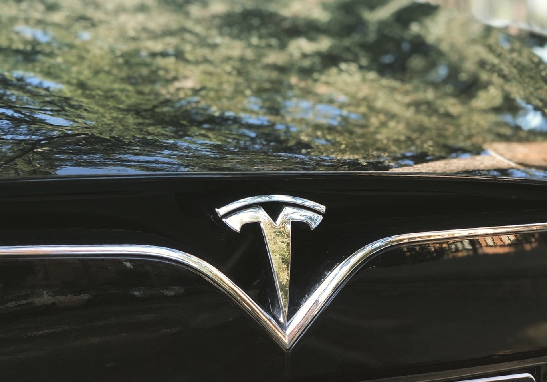 Tesla: trattative con LG Energy Solution