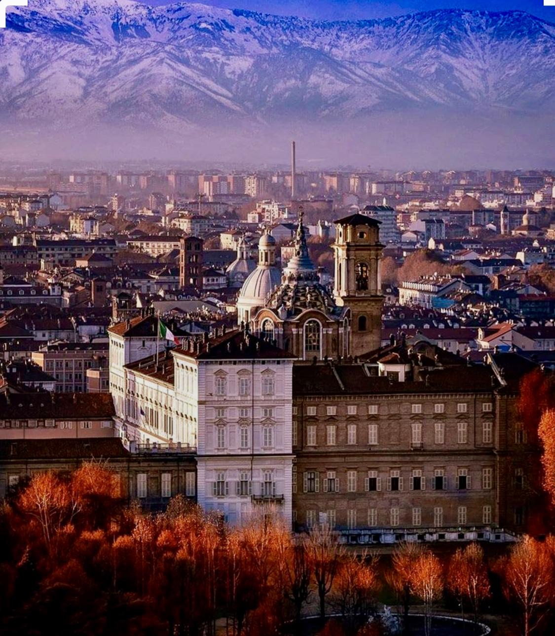 Regione Piemonte: fino a 20.000 euro di incentivi per veicoli elettrici