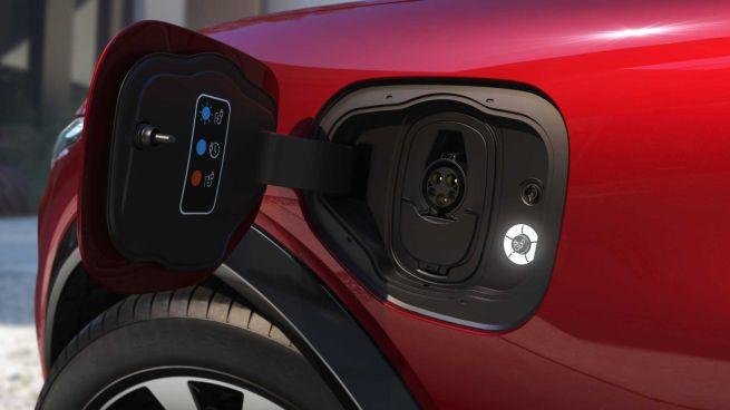 Auto 100% elettriche sotto i 20 mila euro per il brand Ford