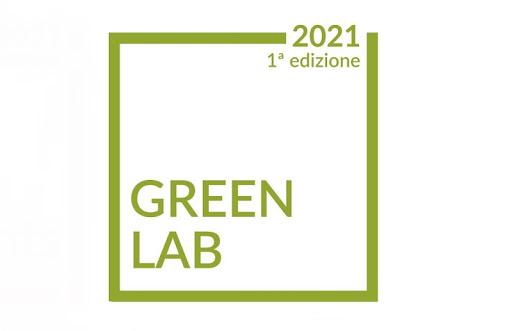 Green Lab: l'evento pensato per definire i confini della mobilità